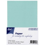 Joy! Crafts Cardstock - Lt Blue