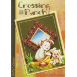 Nellie's Choice Crossing Punch Idea Book