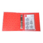 Marianne Design  Stamp Folder