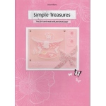 Pergamano  Book Simple Treasures
