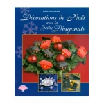 Decorations de Noel (French)