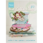 Marianne Design - The Collection #2