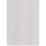Cardstock 25 sheet package-Grey
