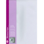 Parchment Paper Large Sheets -12