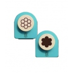 Floral punch mini set stamen