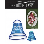 Dee's Distinctively Dies - Bell 2