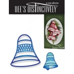 Dee's Distinctively Dies - Bell 1