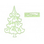 Lea'bilitie® Christmas Tree Die