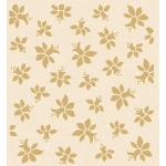 Lea'bilities Embossing Folder - Daffodils