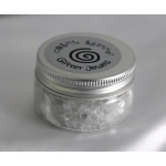 Cosmic Shimmer Glitter Jewels- Iced Flakes-25ml