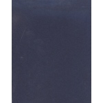 Creative Expressions Foundation Cardstock  25 Shts 220 Gsm - Dark Navy