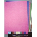 Joy! Crafts Paper - Fabric