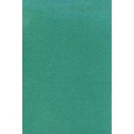 Creative Expressions Foundation Cardstock  25 Shts 220 Gsm - Rich Green
