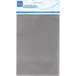 Decoration Paper - Silver