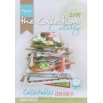 The Collection XL - Catalog 2015
