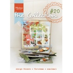 Marianne Design   - The Collection 2014 #20