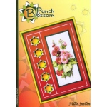 Blossom Punch Idea Book