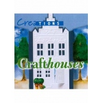 Creations Crafthouses Booklet
