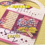 Creations Celtic Cards 2