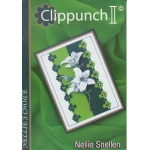 Nellie's Choice Clip Punch Idea Book 2