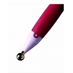 Embossing Tool Lg Ball 4.5mm