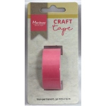Marianne Design  - Craft Tape