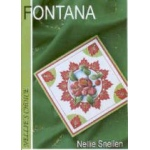 Fontana Instruction and Idea book