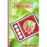 Fontana 2 Instruction and Idea book (FM1004)