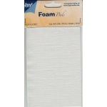 3D Foam Pads 0.5MM