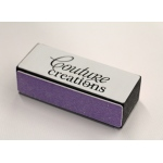 Couture Creations Sanding Block -