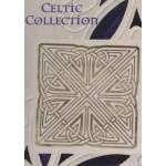 Celtic Collection template - large square