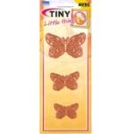 Tiny Little Things - Butterfly