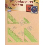 Embossing Designs - Corners