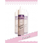 Pontura Paint - Purple 10 ml