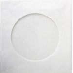 Pontura Card Set -3 cards/envelopes - Circle
