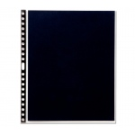 "Prat Paris 904 - Refill Pages for 102, 105, 202, 300, 303 Size: 14"" x 11"""