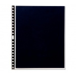 "Prat Paris 904 - Refill Pages for 102, 105, 202, 300, 303 Size: 17"" x 14"""