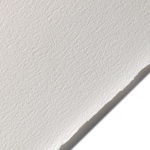 "Arches® Cover 22: White/Ivory, Sheet, 10 Sheets, 22"" x 30"", 200 g, (model A77-ARC200WH2210), price per 10 Sheets"