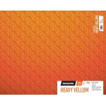 "Clearprint® Heavy Vellum 19"" x 24"": 25 Sheets, 19"" x 24"""