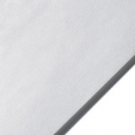 "Legion Masa 21"" x 31"" 77g White: White/Ivory, 10 Sheets, 21"" x 31"", 77 g, (model H26-MAS2131WH10), price per 10 Sheets"