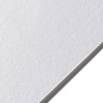 "Legion Iyo Glazed 17"" x 22"" 85g White: 10 Sheets, 17"" x 22"", 85 g, (model J51-IYO1722WH10), price per 10 Sheets"