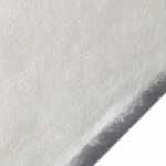 "Legion Mulberry 25"" x 33.5"" 45g White: 10 Sheets, 25"" x 33.5"", 45 g, (model J51-MLB2533WH10), price per 10 Sheets"