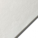 "Legion Okawara Student 25"" x 18"" 25g White: 10 Sheets, 25"" x 18"", 25 g, (model J51-OKS1825WH10), price per 10 Sheets"
