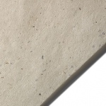 "Legion Thai Kozo 25"" x 37"" 35g Natural: 10 Sheets, 25"" x 37"", 35 g, (model K90-TK2537), price per 10 Sheets"