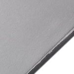 "Legion Pescia Magnificent Pescia Gray 22"" X 30"": Black/Gray, 22"" x 30"", 140 lb, (model M08-PES300GRY223), price per each"