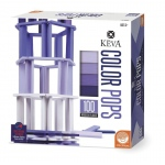 Mindware® KEVA® Color Pops: Purple: Structure, (model MW68541), price per each