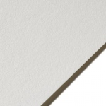 "Legion Lenox 100 22"" x 30"" 250g White: White/Ivory, 10 Sheets, 22"" x 30"", 250 g, (model P05-LEN2230WH10), price per 10 Sheets"