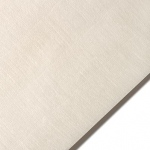 "Legion Frankfurt 22"" x 30"" 120g White: White/Ivory, 10 Sheets, 22"" x 30"", 120 g, (model Z06-FRA2230WH10), price per 10 Sheets"