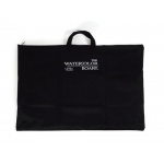 Guerilla Painter Half Sheet Watercolorboard™ Portfolio Case