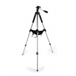 Guerilla Painter Guerrilla Field Tripod™ Kit